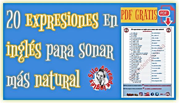 EXPRESIONES PDF