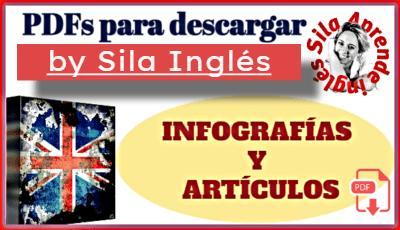 pdf ingles gratis