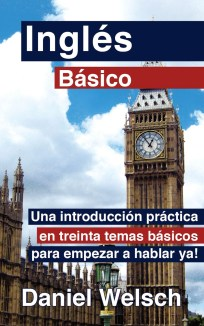 ingles basico libro para aprender inglés