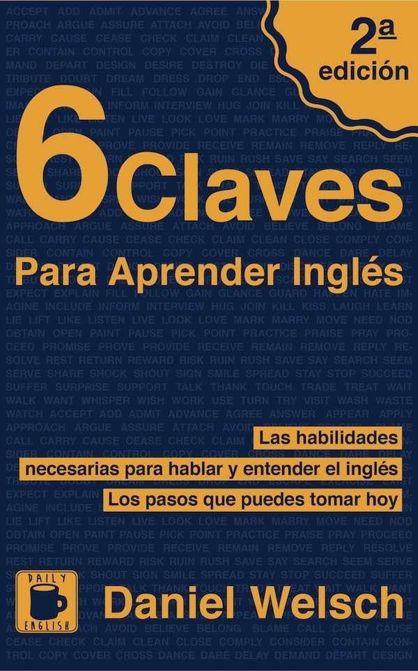los cinco libros de moises pdf