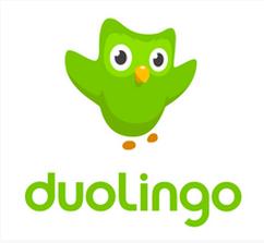 ¿puedo aprender inglés con duolingo?