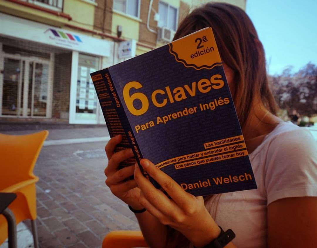 libros recomendados para aprender inglés