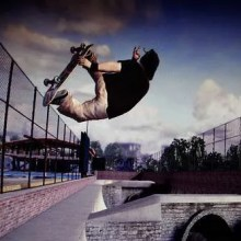 skate y cómo pronunciar palabras que empiezan con s en inglés