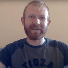 los mejores videos para aprender inglés