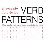 la guía de los verb patterns en inglés