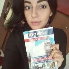 empezar a aprender inglés