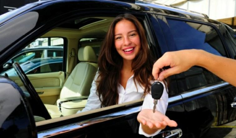 Resultado de imagen para alquiler vehiculos