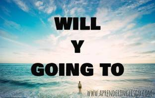 will y going to