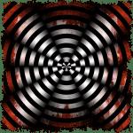 sound-waves-435373_640