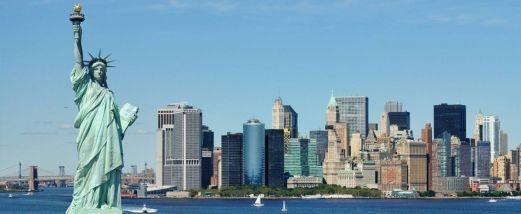 qué ver en Nueva York en 7 días