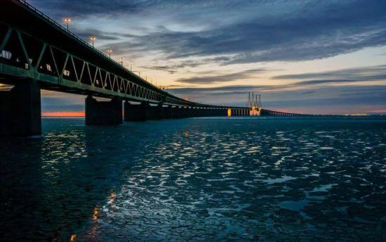 puente-oresund-copenhague-estocolmo
