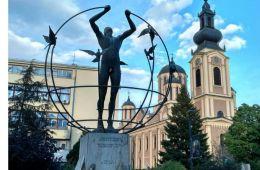 Qué ver en Sarajevo - Bosnia