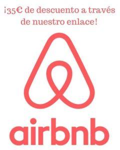 https://www.airbnb.es/c/pabloa236