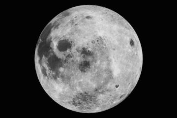 que-ver-en-la-luna