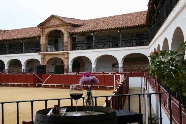 hoteles originales curiosos españa