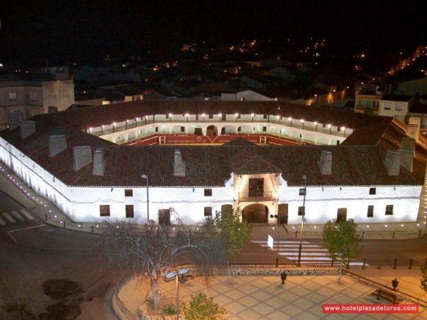 hoteles originales espana