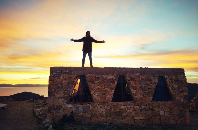 lago-titicaca-isla-sol-altitud