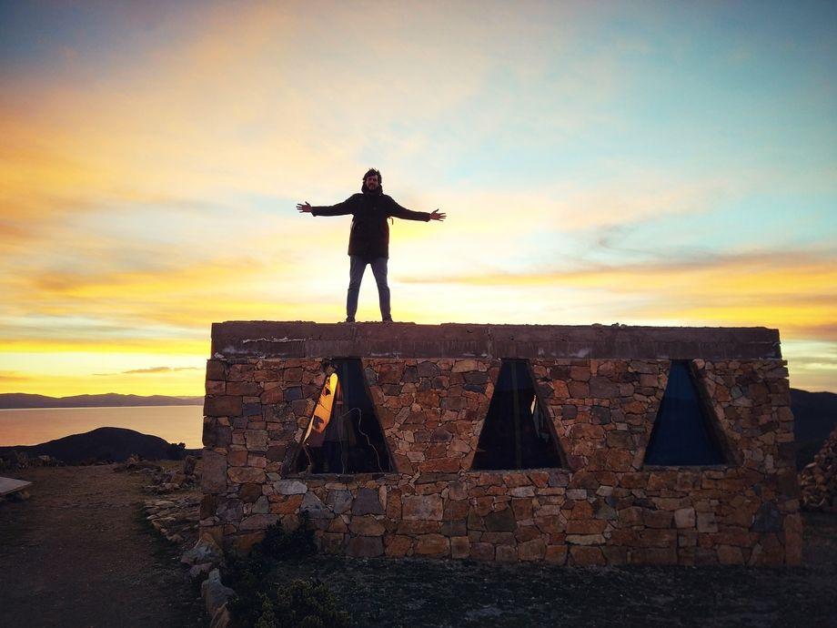 lago-titicaca-isla-sol-altitud-bolivia