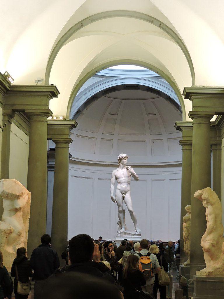 galeria_academia_entradas_florencia