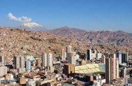 que-ver-en-la-paz-bolivia