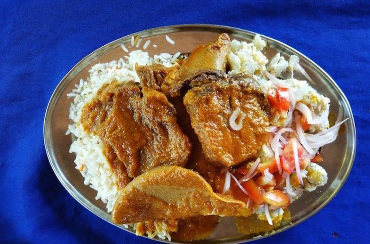 receta tradicional bolivia