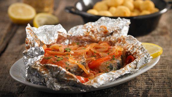 recetas comida tradicional bolivia