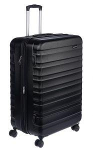 maleta de viaje grande