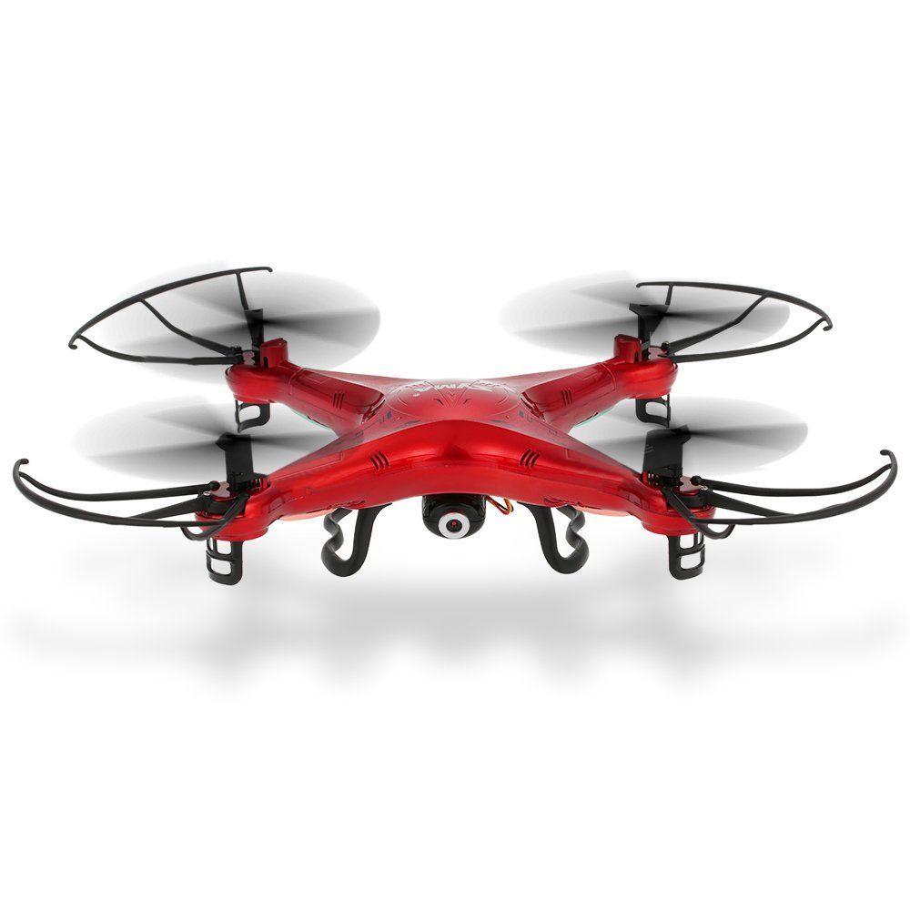 recrutement drone