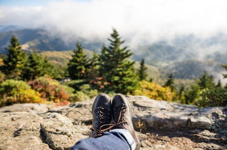 mejores botas de montaña baratas amazon