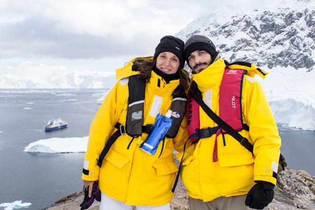 los mejores blogs de viajes del mundo