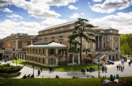 los mejores museos de madrid