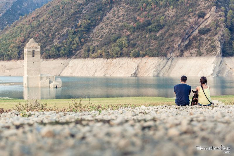 mejores blog de viajes en español