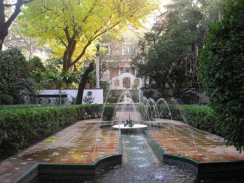 mejores museos de madrid centro