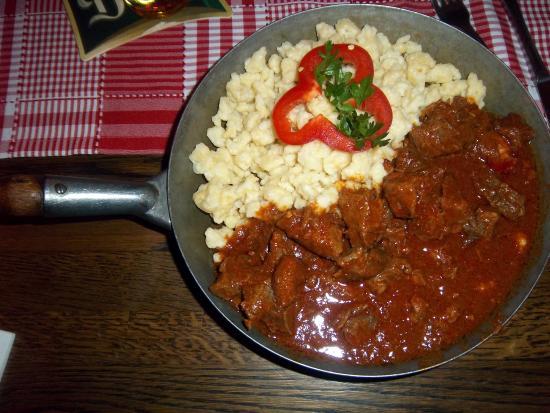 donde comer en budapest recomendaciones blog