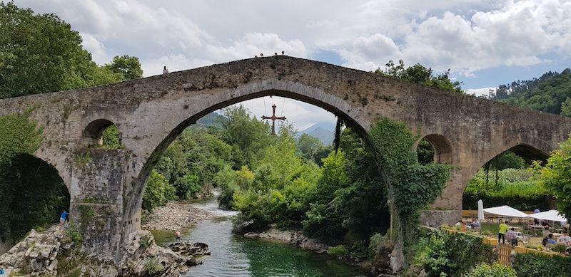 pueblos mas bonitos de asturias tripadvisor