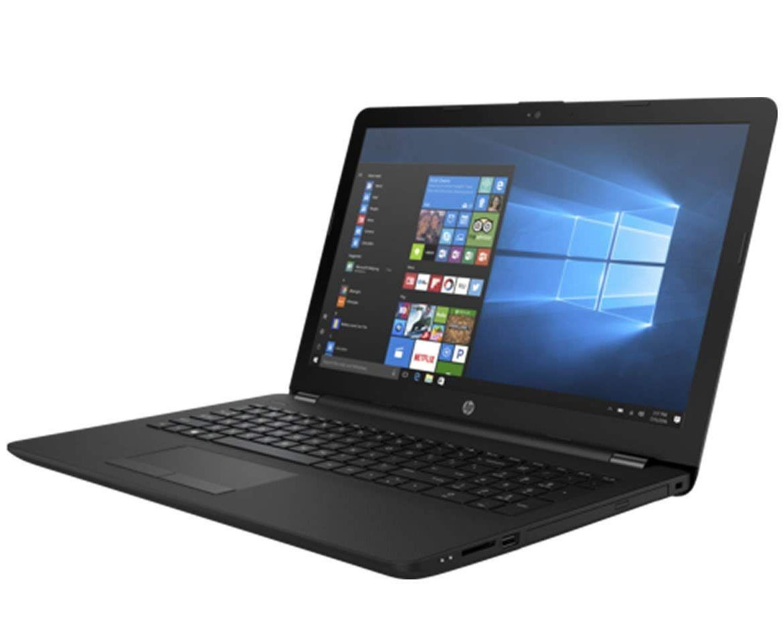 mejores portatiles para programar 2017