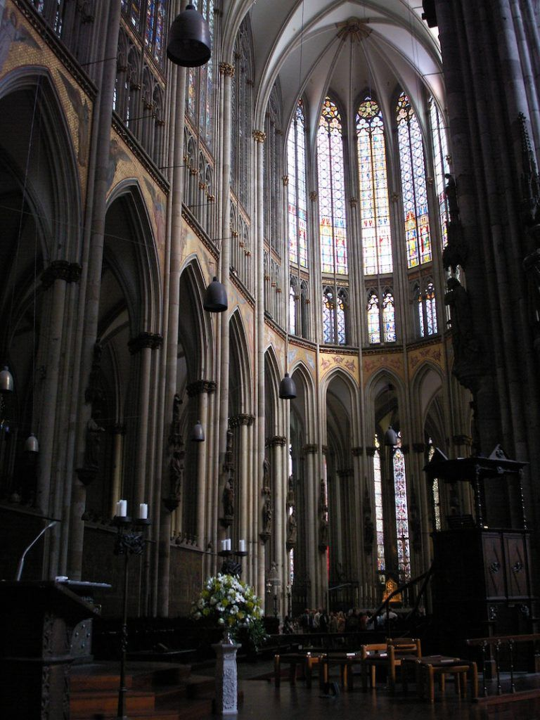catedral-de-colonia-siglo-xiii