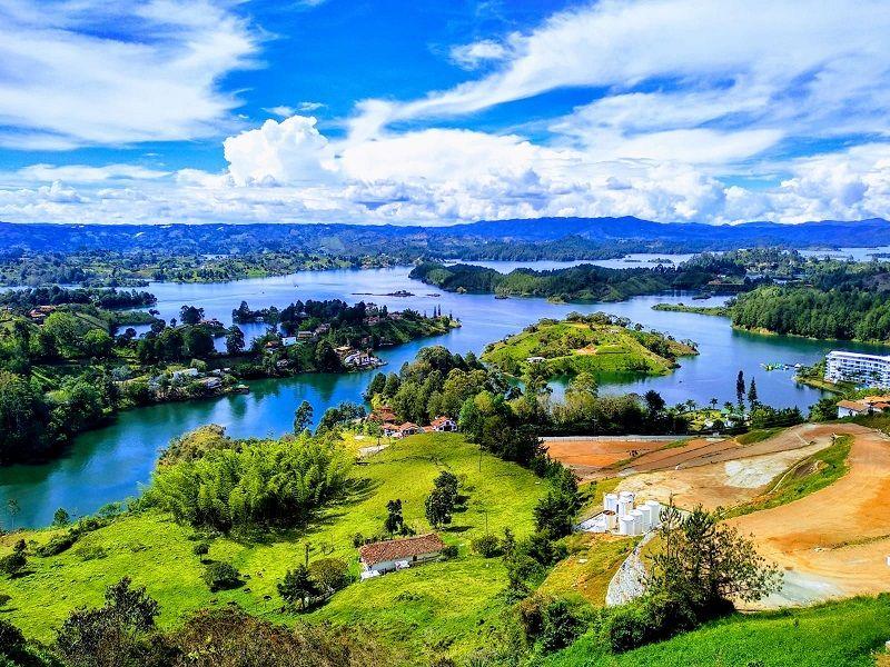 lugares que visitar en cali colombia