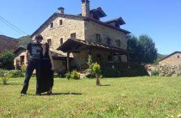 que ver en Cantabria en 3 dias