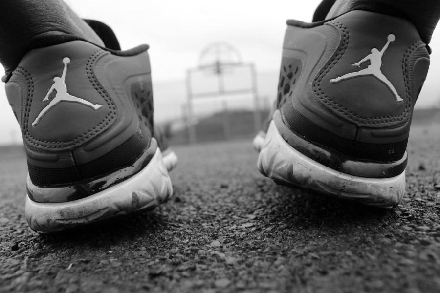 Frases motivadoras y de reflexión de Michael Jordan