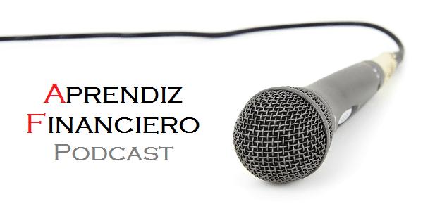 AF Podcast 001