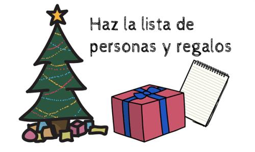 lista-de-personas-y-regalos
