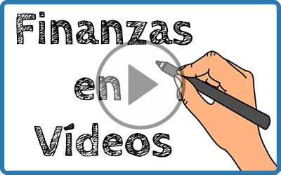 Finanzas Personales Youtube