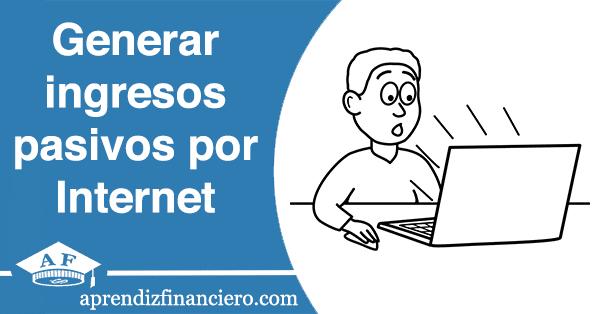 Trabajos-por-Internet
