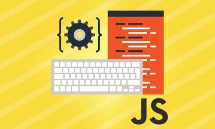 Hola Mundo, JavaScript