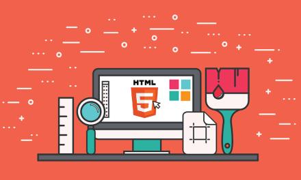 Etiqueta <STRONG> , Curso Práctico HTML5