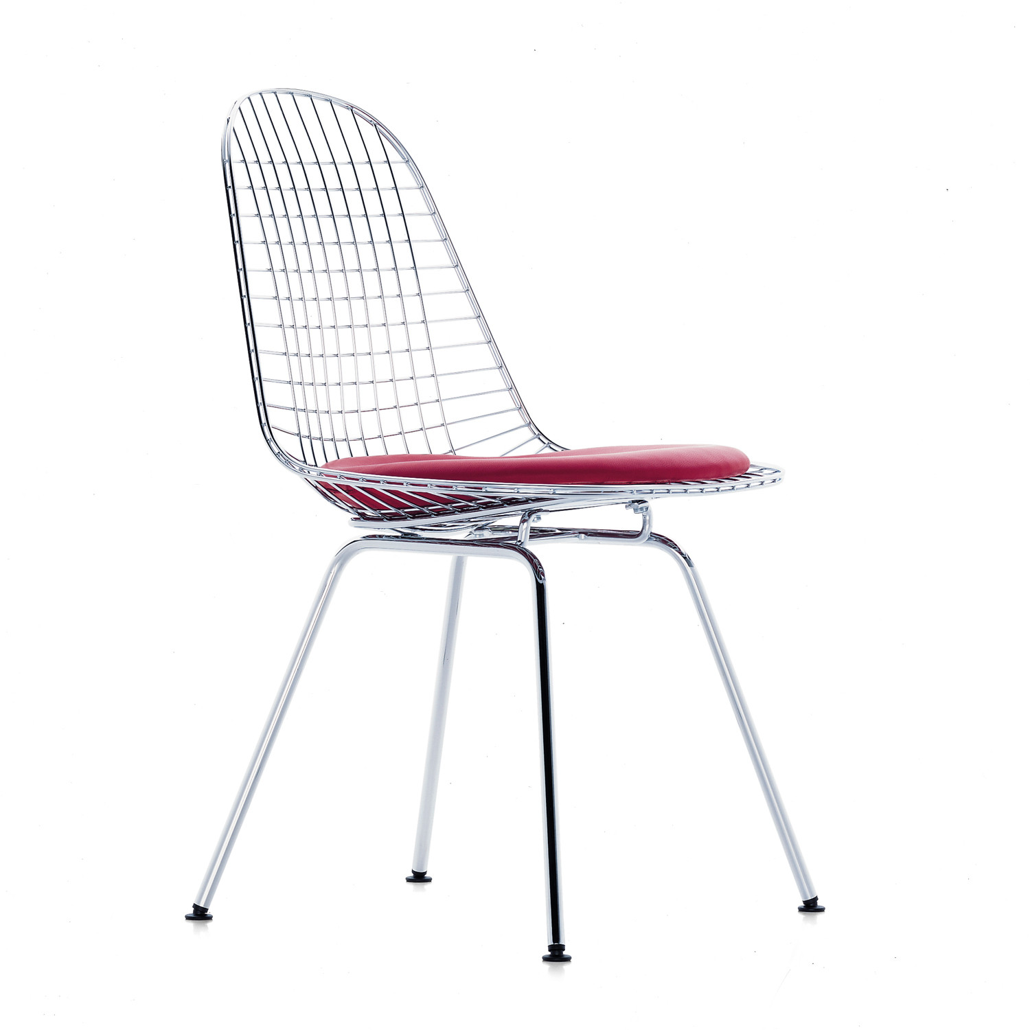 Wires Chairs Dkx