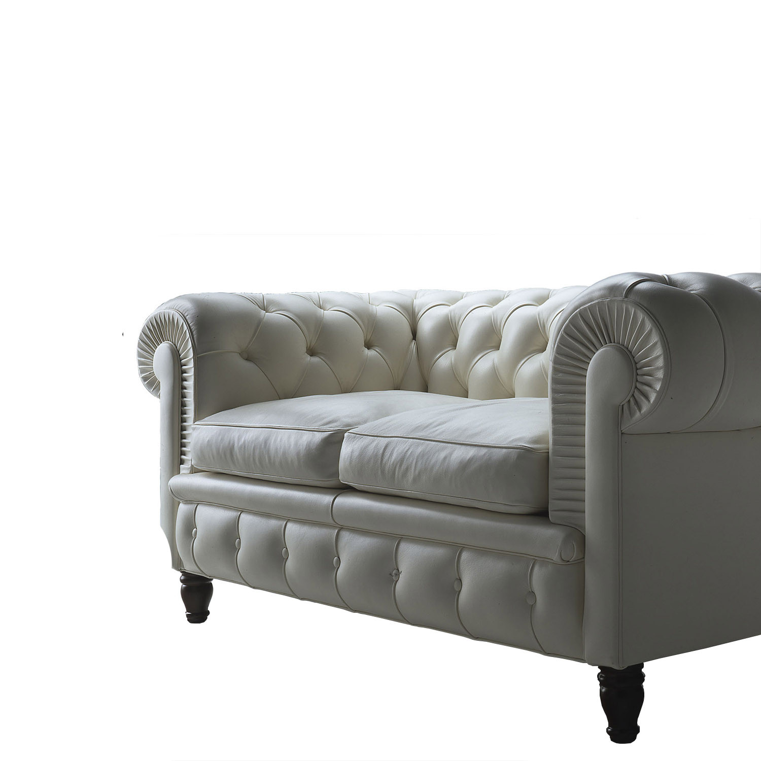 5 Seater Sofa Price