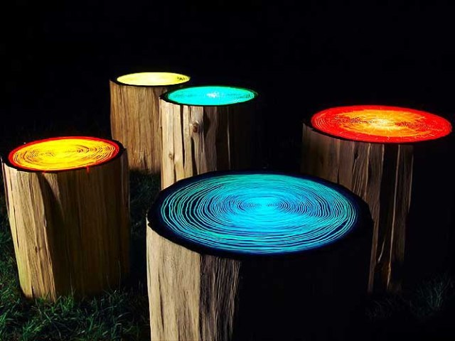 Tree-Rings-by-Judson-Beaumont