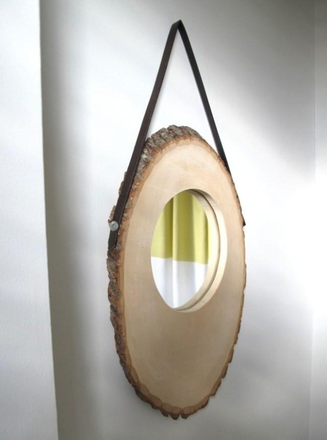 wooden_mirror_frame_14-660x887